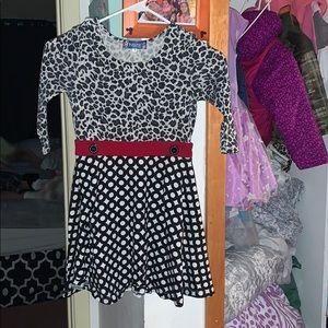 SUPER FUN DRESS!!!